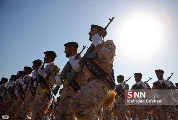فراخوان جذب نیروی امریه سربازی برای شرکت آب منطقه ای خراسان شمالی منتشر شد