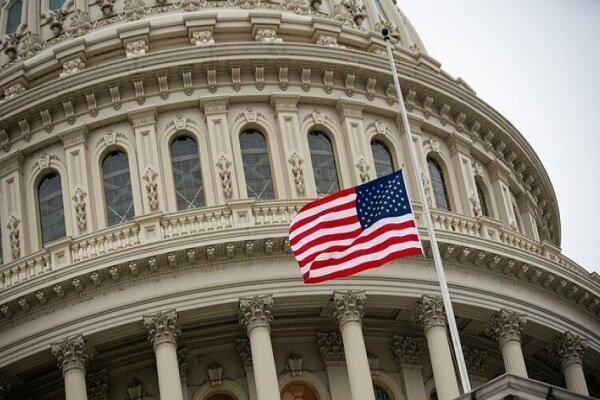 کاخ سفید: در روابط تجاری با چین تجدیدنظر خواهیم کرد