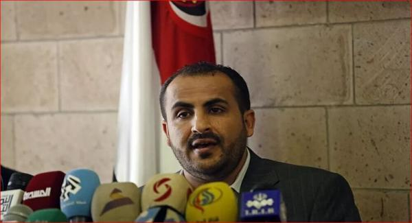 انصارالله: ائتلاف عربی ضربات سنگینی دریافت کرد