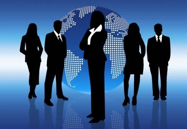 ویزای کانادا: 84،000 شغل نو به بازار کار کانادا اضافه شد