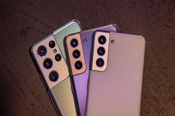 کدام گوشی های 2020 و 2021 مجذوب کننده ترین هستند؟