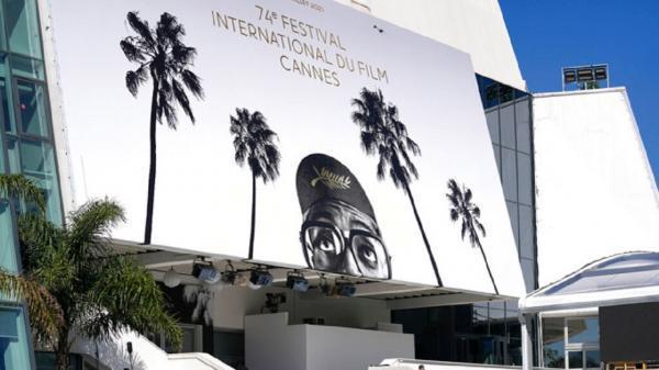 فیلم های جشنواره کن که می توانند مدعی جایزه اسکار باشند
