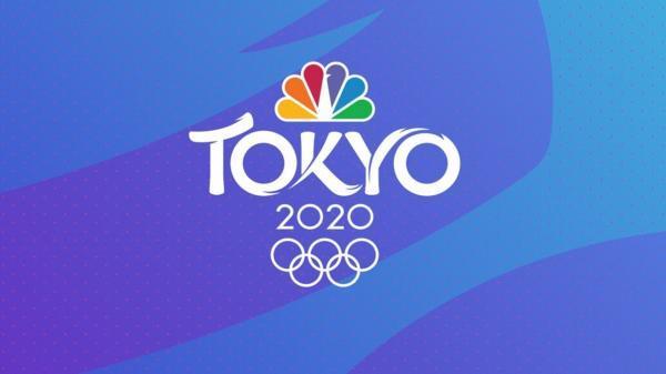 تصاویر پارالمپیک 2020، درخشش ورزشکاران ایرانی در روز ششم