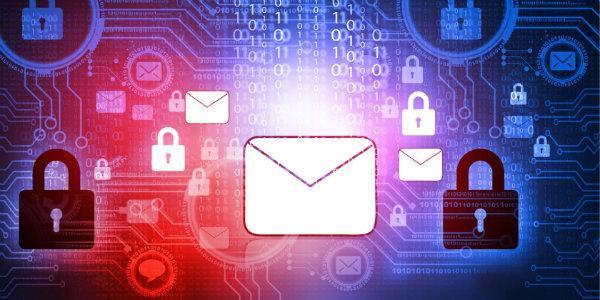 سرویس ایمیل ایمن، اطلاعات فعال زیست محیطی را به پلیس لو داد