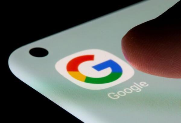 امکانات نو جست و جوی گوگل در راه است